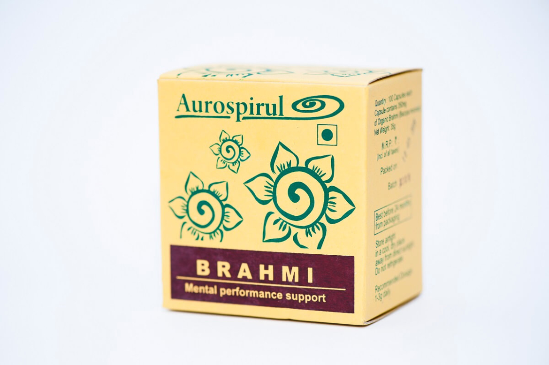 Brahmi_Aurospirul_MOMA.jpg