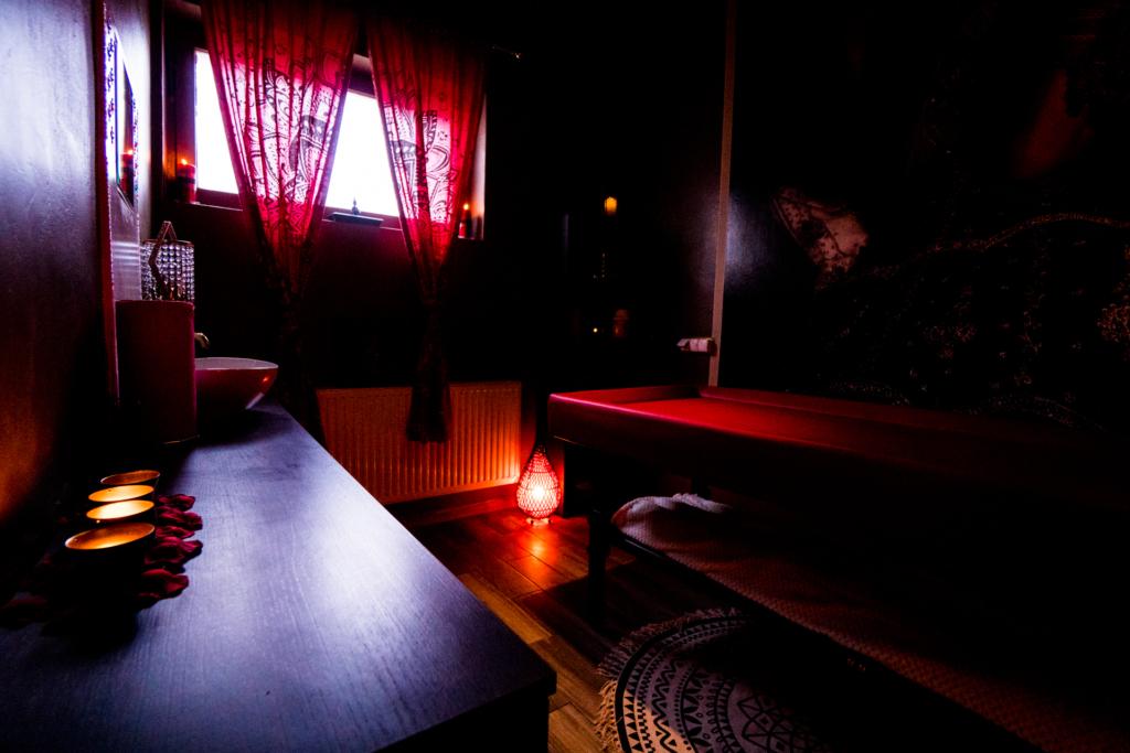 Rytuały | Dotyk Kaszmiru | Katowice