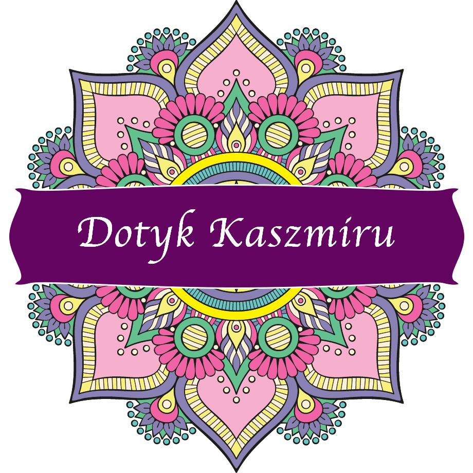 Logo-Dotyk-Kaszmiru-Katowice-white-v2.png