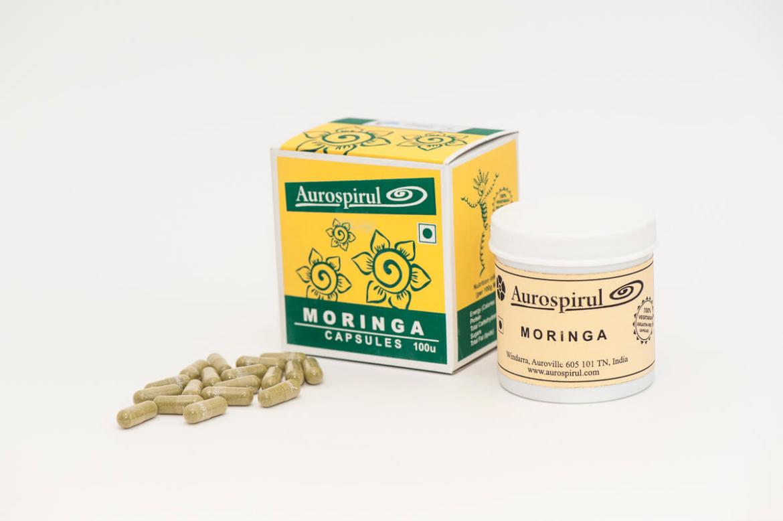 Moringa-kapsułki-Aurospirul-MOMA.jpg