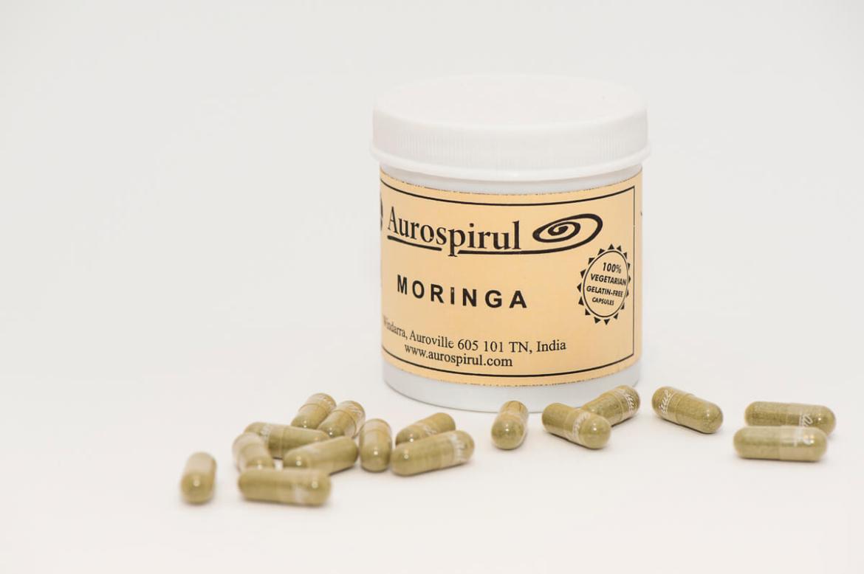 Moringa-kapsułki-Aurospirul-MOMA-3.jpg