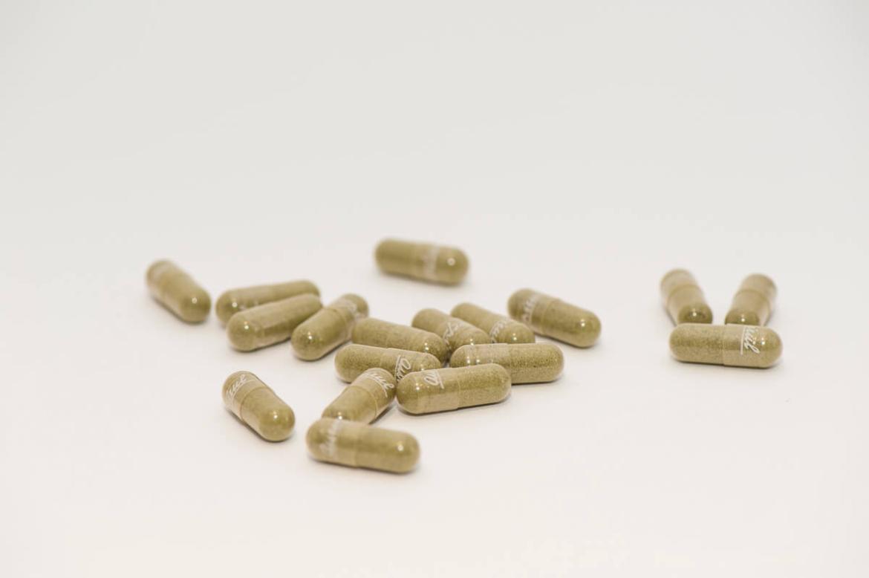 Moringa-kapsułki-Aurospirul-MOMA-4.jpg