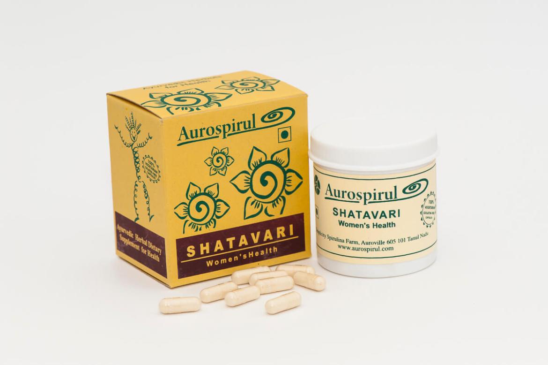 Shatavari-kapsułki-Aurospirul-MOMA.jpg