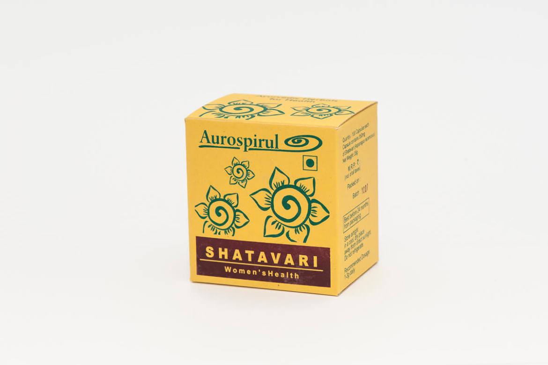 Shatavari-kapsułki-Aurospirul-MOMA-3.jpg