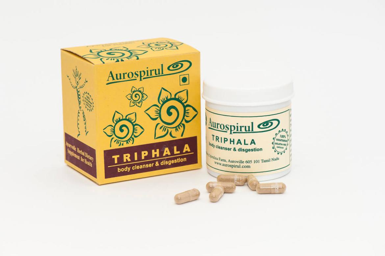 Triphala-kapsułki-Aurospirul-MOMA-2.jpg