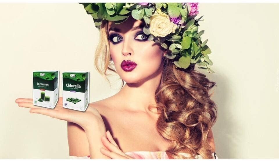 dotyk-kaszmiru-zielonki-green-superfoods.jpg