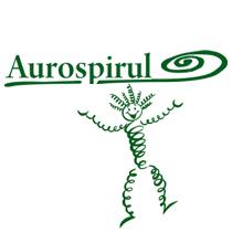 Aurospirul.jpg