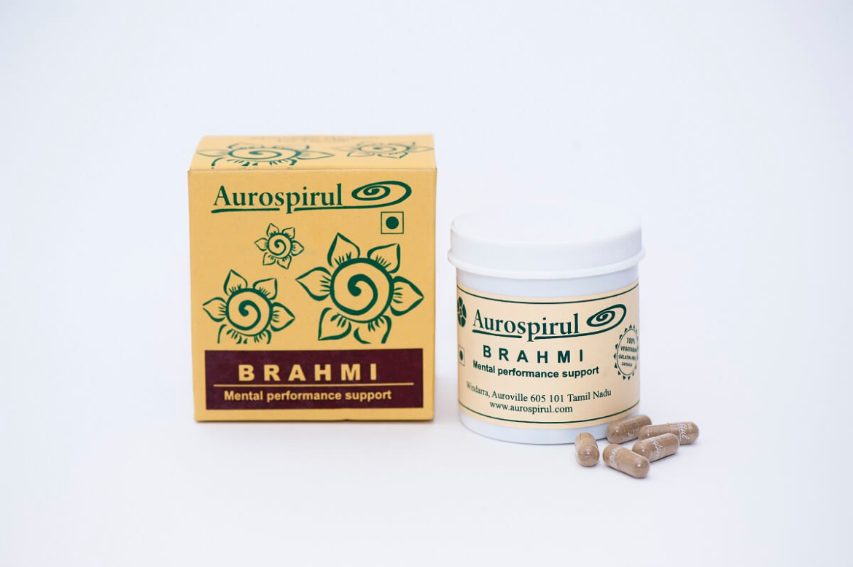 Brahmi_Aurospirul_MOMA-3.jpg
