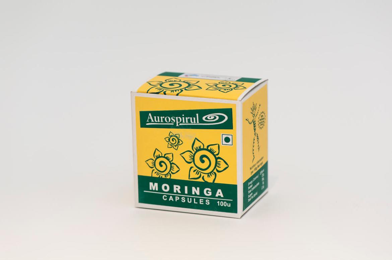 Moringa-kapsułki-Aurospirul-MOMA-2.jpg