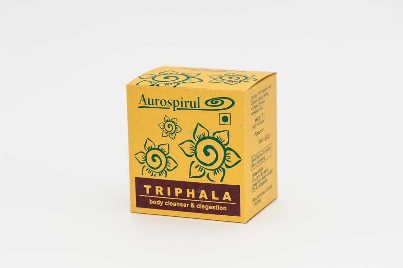 Triphala-kapsułki-Aurospirul-MOMA.jpg